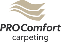 Pro Comfort basement carpeting by Total Basement Finishing
