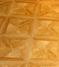 Basement Ceiling Tiles for a project we worked on in Egg Harbor Township, New Jersey