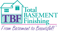 Pedricktown's Total Basement Finishing Installer